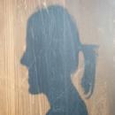 Megan Berryman