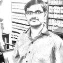 Ramkumar Subramaniam