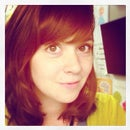Sarah Wittman