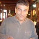Anthony Demetriades
