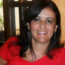 Rosana Fernandes