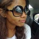 Geetha SV