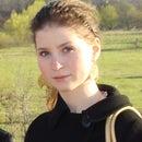 Olga Frolova