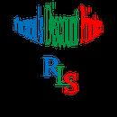 RLS Printing and Marketing