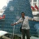 Ruhaizi Hamid