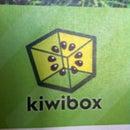 Kiwi Box