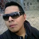 Luis Q