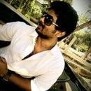 Sree Vardhan Reddy