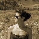 Sara Cocchi