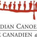 Canadian Canoe Museum