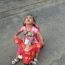 Engku AhmadRadhi