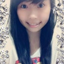 Catharine Wu