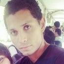 Thomaz Edson