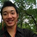 Andy Seung Jae Lee