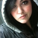 NataliexAnne