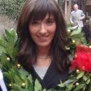 Claudia Giolo