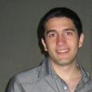 Agustin Perotti