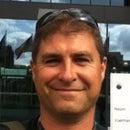 Paul Van Herterijck