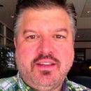 Rick Jarrett