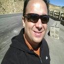 Mauricio Barahona