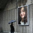 Id-saii Naree