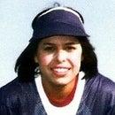 Jennifer Valdivia