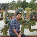 Arif Surya