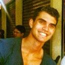 Arnaldo Filho