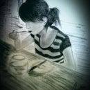 Selina Wong