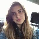 Andreea Abrudan
