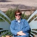Sue Vargo Williams