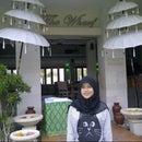 Adisty Sunardi