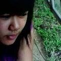Icha Paendong