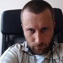 Kulakov Aleksey
