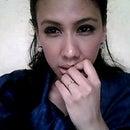 Mia Amalia