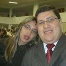 Rodolfo Alves