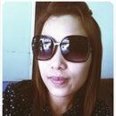 Nong Lak