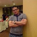 Beny Wongso