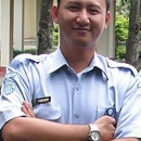 Erwin Hakim