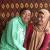 Wawan Abdul Aziz