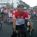 Nanang Widyatmoko