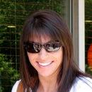Michelle Robie