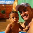 Wallisson Carvalho
