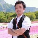 Kotaro Yoshino