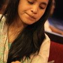 Irfiani Salma Ely