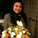 Kristine Tolentino