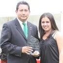 Erika Contreras