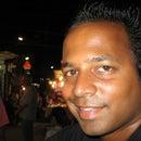 Rishi Bhugwansing