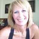 Judy Schofield