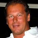 Claudio Memoli
